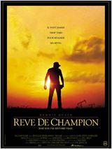 Rêve de champion (The Rookie)