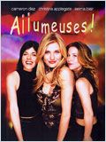 Allumeuses ! (The Sweetest Thing)
