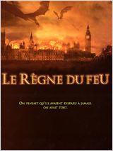 Le Règne du feu (Reign of fire)