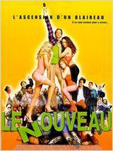 Le Nouveau (The New Guy )