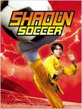 Telecharger Shaolin Soccer Dvdrip