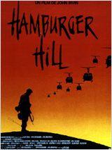 Telecharger Hamburger Hill Dvdrip Uptobox 1fichier