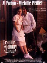 Frankie & Johnny (Frankie and Johnny)