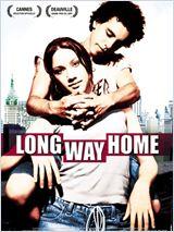 Long way home (Raising Victor Vargas)
