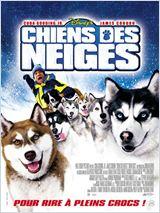 Telecharger Chiens des neiges (Snow Dogs) Dvdrip Uptobox 1fichier