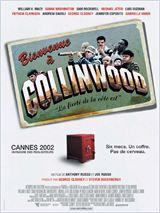 Telecharger Bienvenue à Collinwood Dvdrip Uptobox 1fichier
