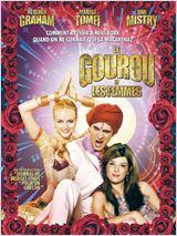 Le Gourou et les femmes (The Guru)