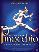 Pinocchio (2003)