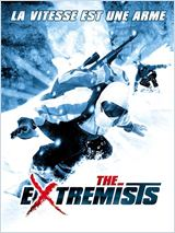 The Extremists (Extrem ops)