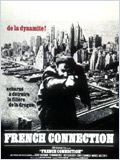 French Connection (The French Connection)