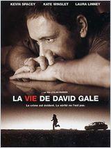 La Vie de David Gale (The Life of David Gale)