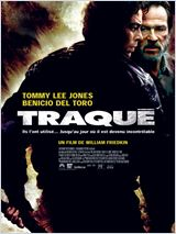 Telecharger Traqué (The Hunted) Dvdrip Uptobox 1fichier