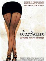 Telecharger La Secrétaire (Secretary) Dvdrip Uptobox 1fichier