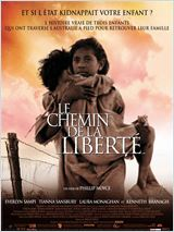 Le Chemin de la liberté (Rabbit-Proof Fence)