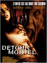 Détour mortel (Wrong Turn)