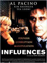 Influences (People I know)
