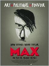 Max (2003)