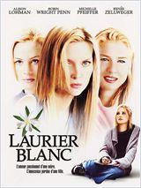 Laurier blanc (White oleander)