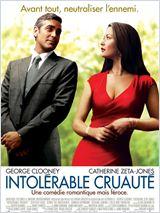 Intolérable cruauté (Intolerable Cruelty)