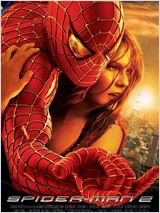 Telecharger Spider-Man 2 Dvdrip Uptobox 1fichier