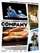 Company (The Company)