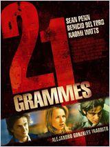 21 grammes (21 Grams)