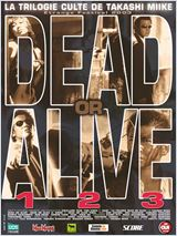 Dead or Alive 3 (Dead or Alive: Final)