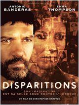 Disparitions (Imagining Argentina)
