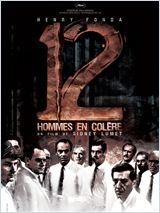 Telecharger 12 hommes en colère (Twelve Angry Men) Dvdrip Uptobox 1fichier