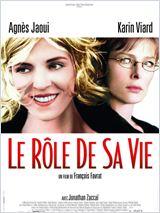 Le Rôle de sa vie (2004)