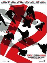 Telecharger Ocean's Twelve Dvdrip Uptobox 1fichier