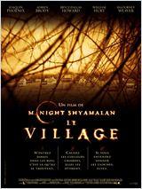 Le Village (The Village)