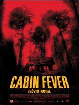 Telecharger Cabin Fever Dvdrip