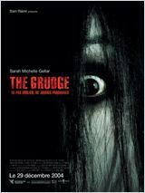The Grudge (Rage meurtrière)
