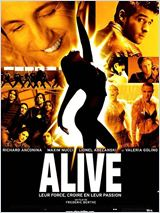 Alive ( 2004 )