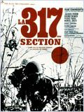 La 317e section