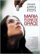 Maria, pleine de grâce (Maria Full of Grace)