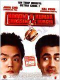 Telecharger Harold et Kumar Chassent Le Burger Dvdrip Uptobox 1fichier
