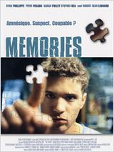 Memories (The I inside)
