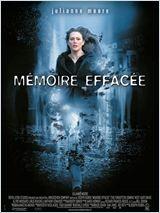 Mémoire effacée (The Forgotten)