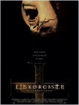 L'Exorciste : au commencement (Exorcist: The Beginning)