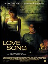 Love Song (A Love Song for Bobby Long )