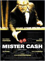 Mister cash (Owning Mahowny)