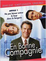 En bonne compagnie (In Good Company)