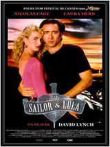 Sailor et Lula (Wild at Heart )