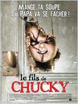 Le Fils de Chucky (Seed of Chucky )