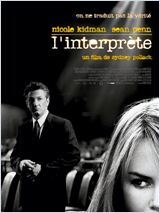 L'Interprète (The Interpreter)