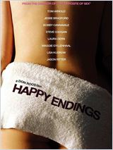 Telecharger Happy Endings Dvdrip Uptobox 1fichier