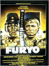 Furyo (Merry Christmas, Mr Lawrence)