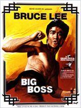 Telecharger Big Boss Dvdrip Uptobox 1fichier